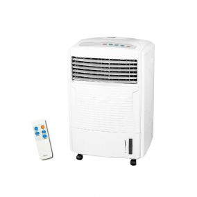 Air Cooler 10L with Remote