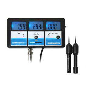 Aqua Master Combo Meter P700