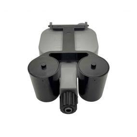 AutoPot AquaValve5 - 9mm