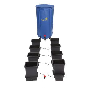 AutoPot 1 Pot Complete (15L Pots)