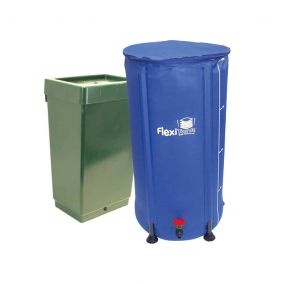 AutoPot Water Butts, Tanks & Filters
