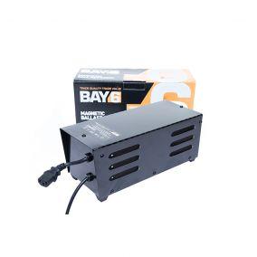 Bay6 Magnetic Ballast