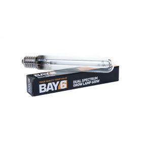 Bay6 Dual Spectrum Grow Lamp 600w