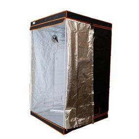 BAY6 Grow Tent - 1m x 1m x 1.8m