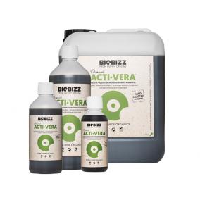 BioBizz Acti·Vera