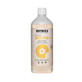 Biobizz Bio PH- 1