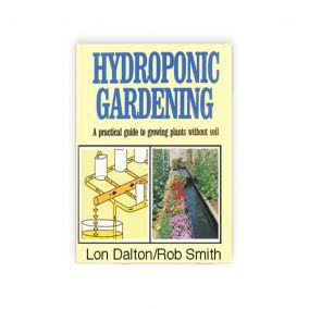 Hydroponic Gardening   Lon Dalton / Rob Smith