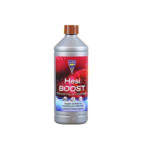 Hesi Boost - 1L