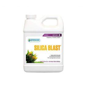 Botanicare Silica Blast 960ml
