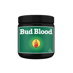 Advanced Nutrients Bud Blood
