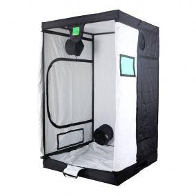 Budbox Pro - 1.2m x 1.2m x 2m XL Tall