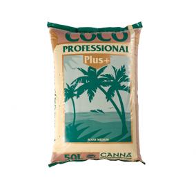 Canna Coco Professional Plus - 50L