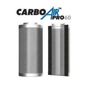 CarboAir 60 Filter 12'' 315/1200mm