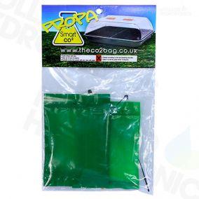 CO2 Propagation Bag