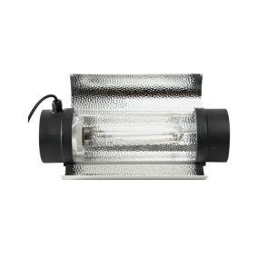 "Cool Tube 5""/125mm Reflector"
