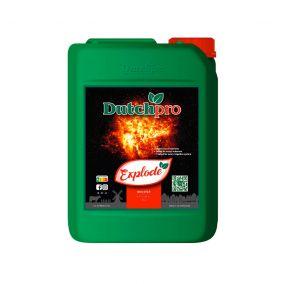 DutchPro Explode - 20L