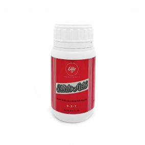 Elite 91 Silic Acid 250ml