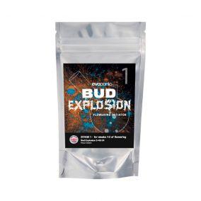 Evoponic Bud Explosion 40g