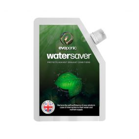Evoponic Water Saver 250ml