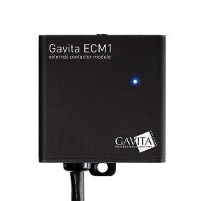 Gavita ECM1 - External Contactor Modules