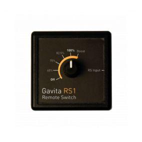 Gavita RS1 Remote Switch Controller