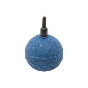 Golf Ball Diffuser Air Stone