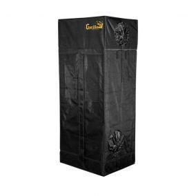 Gorilla Grow Tent - Premium 1