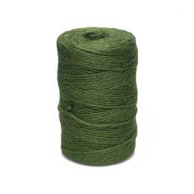 Green 70m Twine (string)