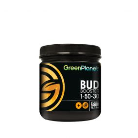 Green Planet Bud Booster 1-50-30