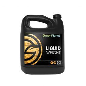 Green Planet - Liquid Weight