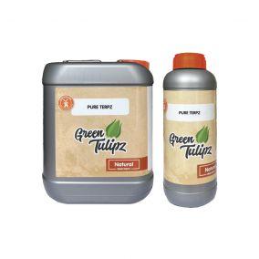 Green Tulipz Pure Terpz - 1L