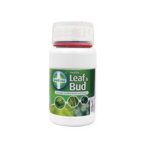 Guard'N'Aid Healthy Leaf & Bud - 250ml