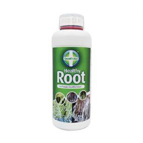 Guard'N'Aid Healthy Root - 1L