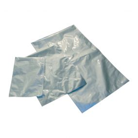 Heat Seal Pouches