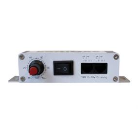 HortiONE Dimmer - for LED V2 Series