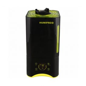 humipro humidifier