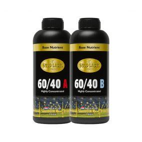Gold Label Hydro Coco 60/40