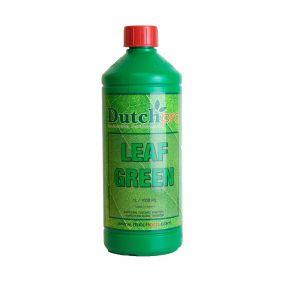 DutchPro Leaf Green - 1L