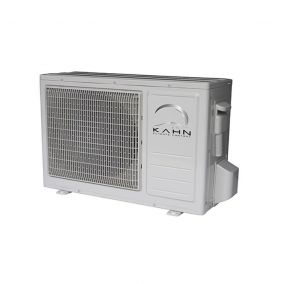 Kahn Atom Climate Control System 3