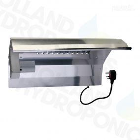 CFL Grow Lamp Reflector