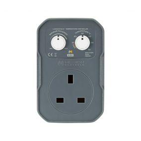Variispeed Fan Speed Controller 1