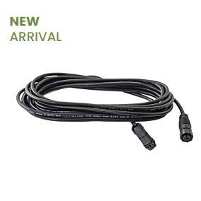 Lumatek LED Driver Extension Cables - 5m