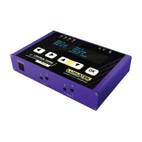 Lumatek Control Panel Plus 2.0 (HID + LED)