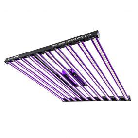 Lumatek Zeus 1000W Xtreme LED Grow Light 1