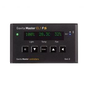 GAVITA MASTER CONTROLLER EL1F GEN2
