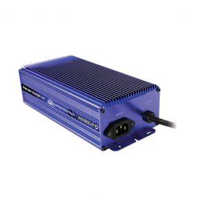 Maxibright 315w Digital Ballast