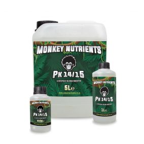 Monkey Nutrients PK 14/15