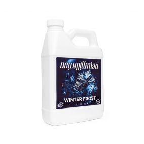 New Millennium Winter Frost