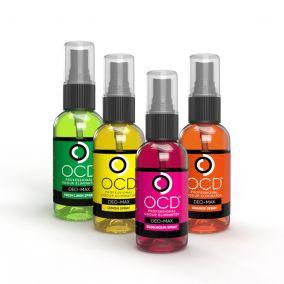 OCD Spray 30ml