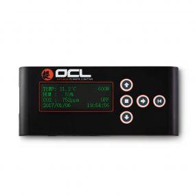 OCL Lighting Controller DLC 1.1